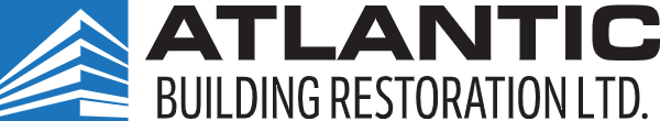 Atlantic Building Restoration Ltd.